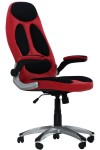 Scaune de birou ergonomic OFF 310