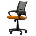 scaun-birou-off-619-portocaliu