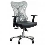 Scaun-ergonomic-de-birou-OFF-982-negru