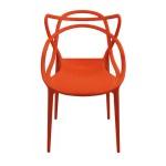 scaun-HRC-599-portocaliu-1