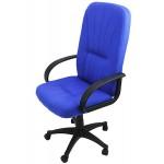 Scaun-birou-OFF-713-albastru