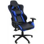 Scaun-gaming-OFF-307-negru-+-albastru-1