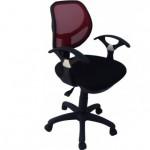 scaun-ergonomic-mediu