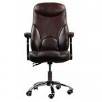 Scaun-de-birou-ergonomic-OFF-801-maro