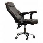 Scaun-de-birou-ergonomic-OFF-801-negru1