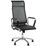 scaun-birou-OFF-940-negru1