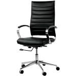 scaun-birou-off-939-negru-1